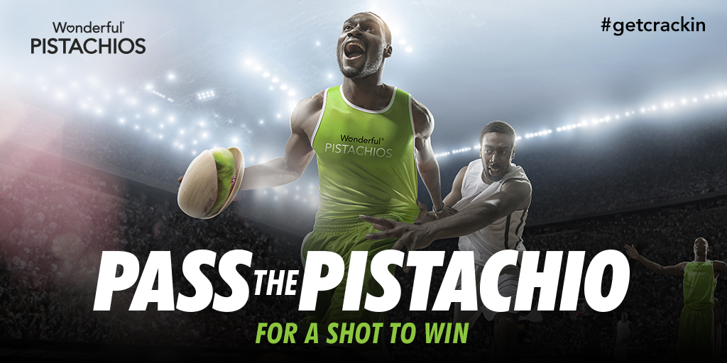 CBdsozSU8AE7ZOV - Pass the Pistachio Sweepstakes