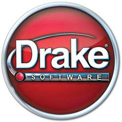 drakesoftware hashtag on Twitter