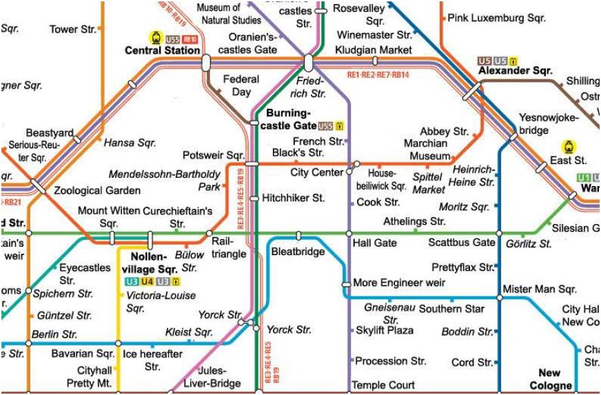 S Bahn Berlin On Twitter Neue Serviceoffensive Der Sbahn