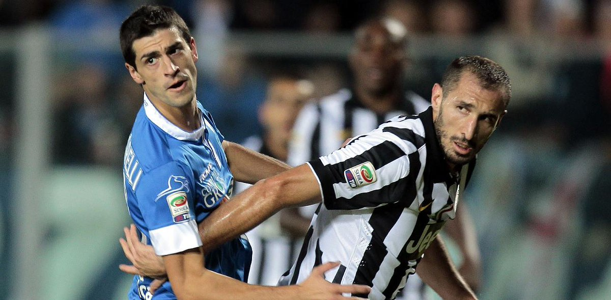Rojadirecta Juventus-Empoli streaming orari partita diretta tv Serie A oggi sabato 4 aprile 2015 vigilia di Pasqua