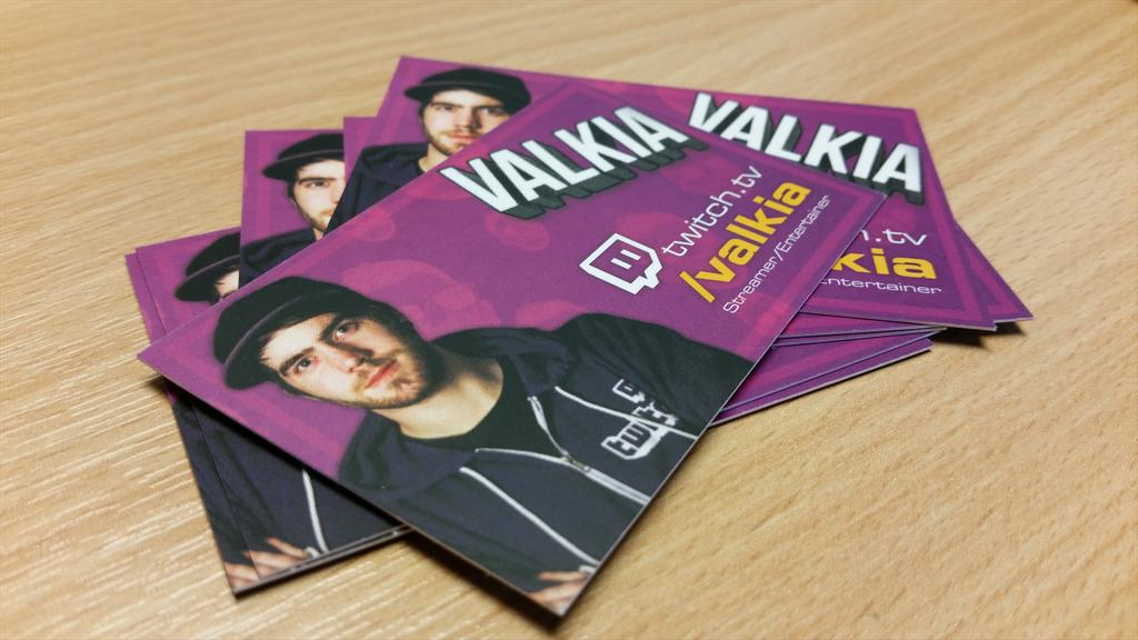 Valkia on twitter valkia business cards are here httpt 305 am 1 apr 2015 colourmoves