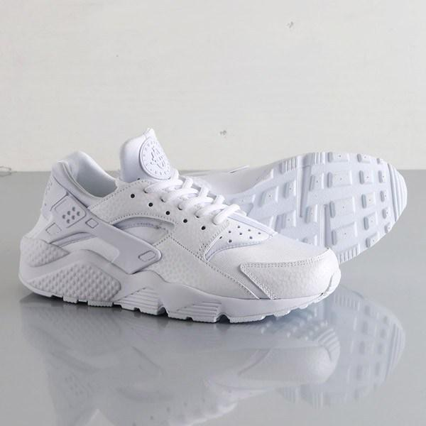 63c950c443b The Sole Supplier on Twitter
