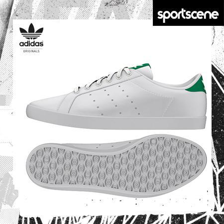At New Sneakers New Adidas Adidas Sportscene 6Uq6zI8