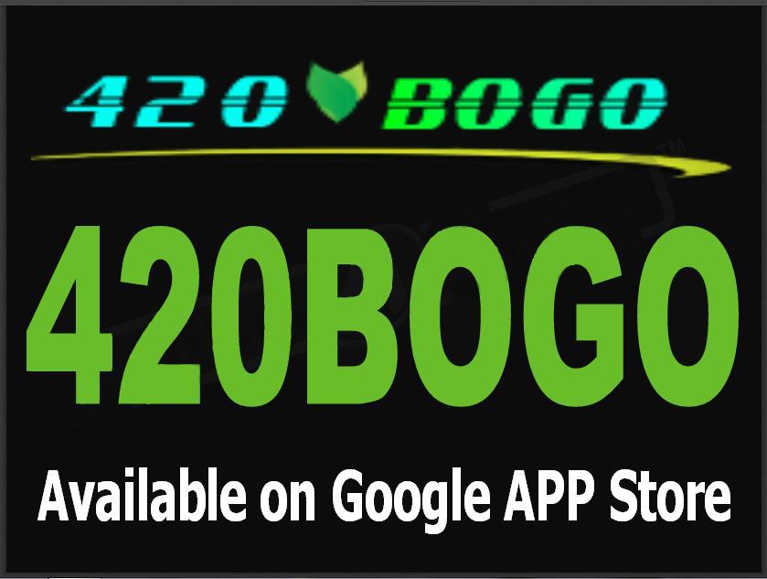 weed hookup app