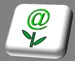 #job BRETAGNE – RESP LOGISTIQUE ENTREPOT #JARDINERIES GAMMVERT H/F #emploi Jardinerie http://t.co/evIRkh858A...