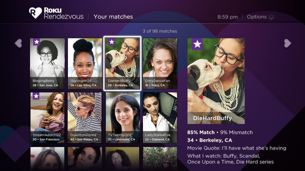100 free online dating site in belgium