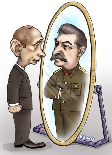 Рада потребовала от Путина освободить Савченко, Сенцова и всех пленных украинцев - Цензор.НЕТ 978