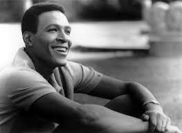Rest in Peace, Marvin Gaye (April 2nd, 1939 - April 1st, 1984) http://t.co/L4F7ACxiKk