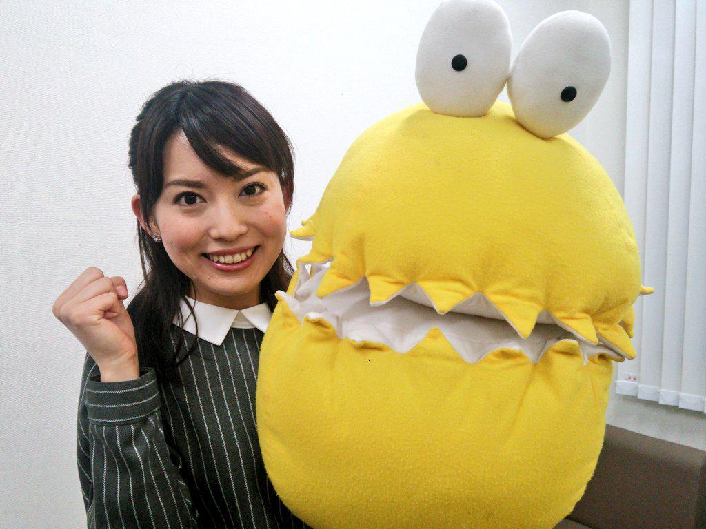 """早川茉希 on Twitter: """"テレ玉の..."""