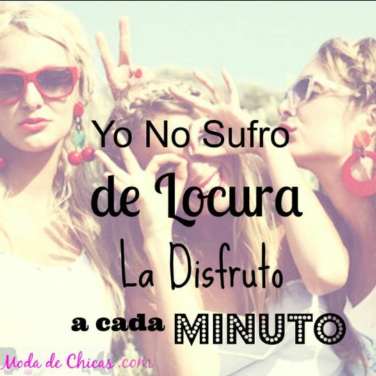 Frases De Chicas At Frasechicas Twitter