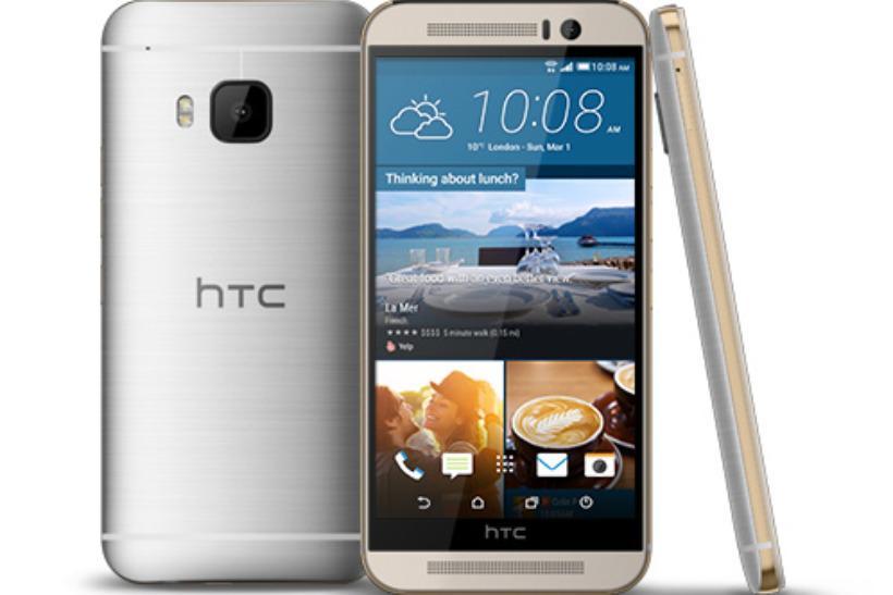 HTC is a 'well-kept secret', says UK #marketing chief @funtergnu http://t.co/5UlXDm8GhQ @shonaghosh @MarketingUK http://t.co/uVcI2pauha