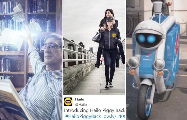 Top April Fool's pranks: Google goes backwards, Hailo piggybacks and driverless driving tests- http://t.co/CRCwzbpGSD http://t.co/BL8iWcPdNO