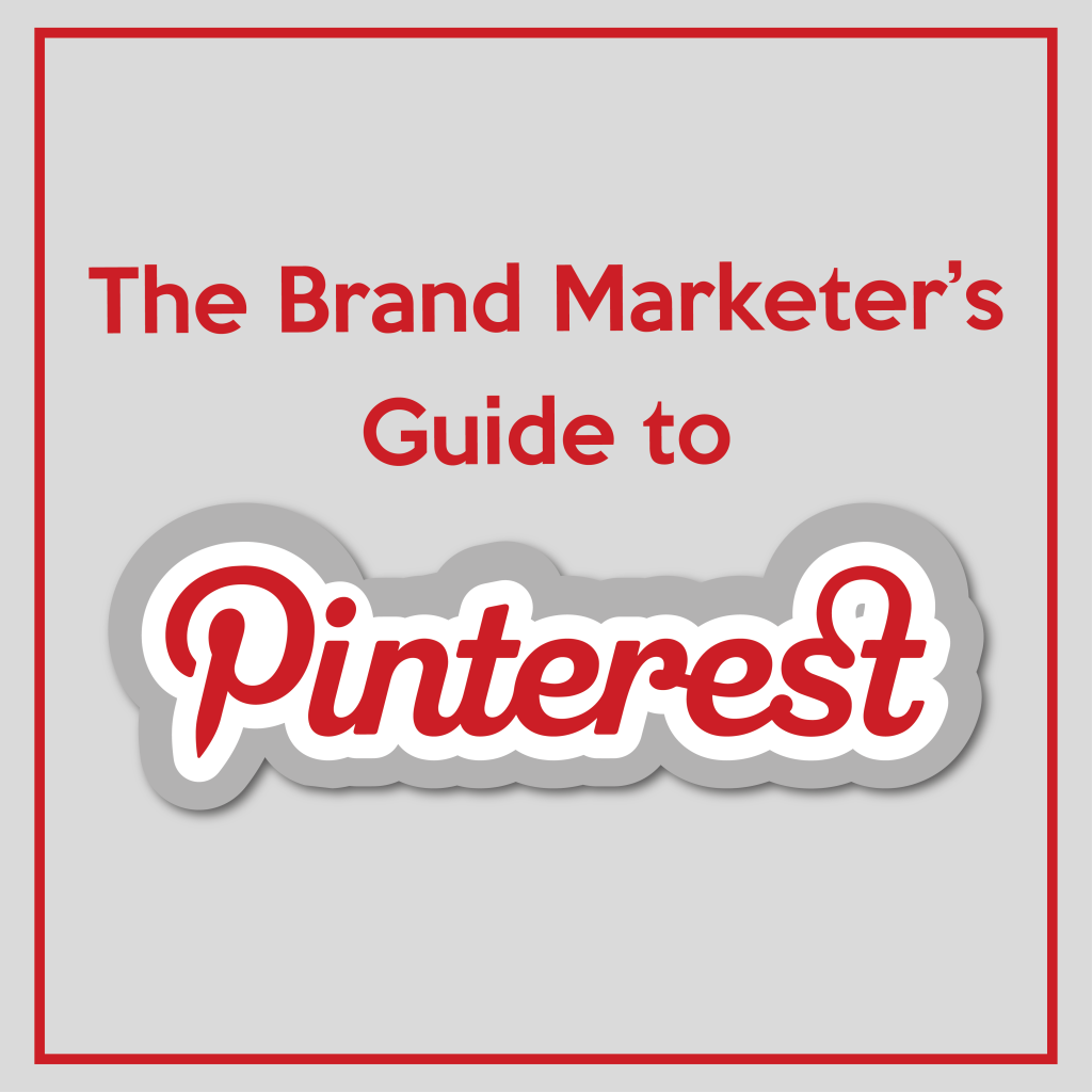 RT @LinkHumans: NEW: The Brand Marketer's Guide to @Pinterest [Free eBook]: http://t.co/NVWTe7VDNS #linkhumans http://t.co/6Sh8JjavFf