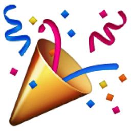 Stephanie Miles On Twitter Green17837 Happy Birthday Emoji Tco VgyssXx6UQ