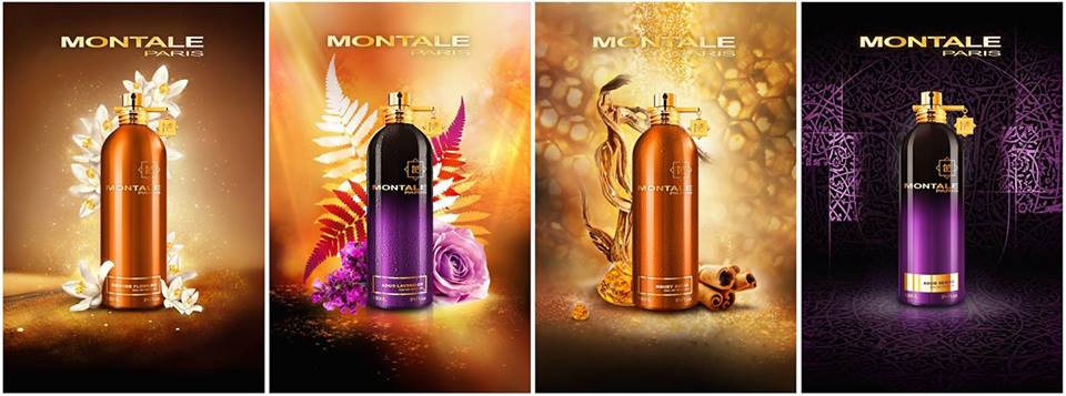 "MONTALE PARFUMS on Twitter: ""NEWS AVAILABLE ON OUR WEBSITE ! Orange Flowers  /Aoud Lavender /Honey Aoud /Aoud Sense http://t.co/FseY0SQgn9 #Montale  http://t.co/UUR2KbtkGm"""