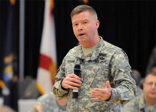 Army TRADOC Commander: We Must Buy Capabilities, Not Things http://t.co/kgVpLt9LpD #AUSAGlobal http://t.co/5jbE66KBKk