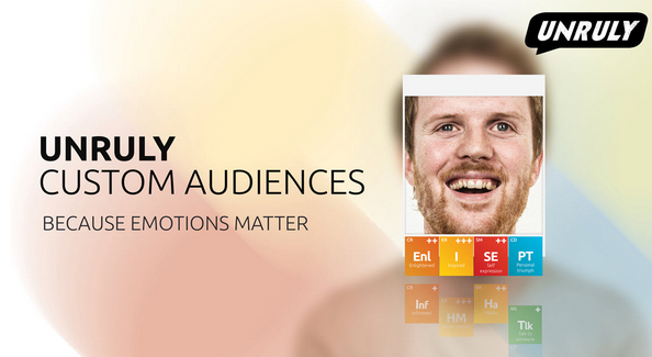 5 things you need to know about emotional advertising http://t.co/sRQJdEVYmn http://t.co/fI3cKRQfTq