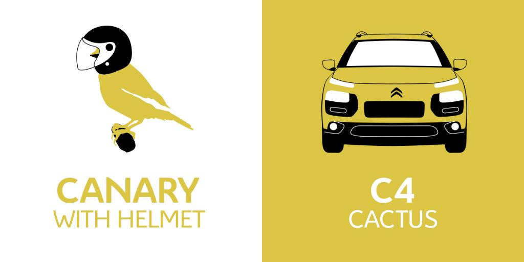 [INTERNET] Citroën/DS sur Twitter CBghEaDWgAAvd9Y