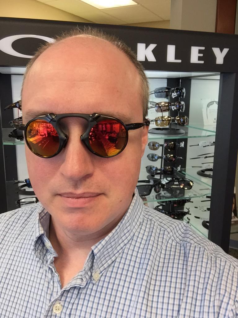 80edb217a96 Oakley Madman Glasses argoat-web.fr