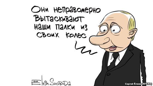 СБУ задержала боевика по прозвищу Хорт, готовившего теракты в Одессе - Цензор.НЕТ 9407