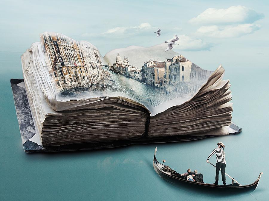 Lire c'est vivre ici et ailleurs, comme un voyage CBgwCMKUgAAr9xH