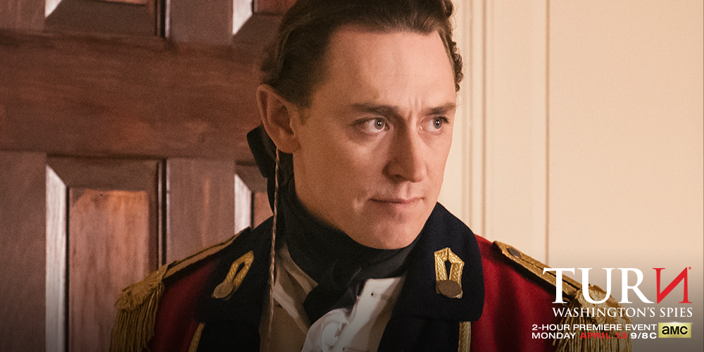 jj feild instagramjj feild benedict cumberbatch, jj feild young, jj feild austenland, jj feild interview, jj feild wiki, jj feild jude law, jj feild facebook, jj feild captain america, jj feild instagram, jj feild tumblr, jj feild actor, jj feild movies, jj feild wife, jj feild height, jj feild, jj feild neve campbell, jj feild imdb, jj feild twitter, jj feild northanger abbey, jj feild 2015