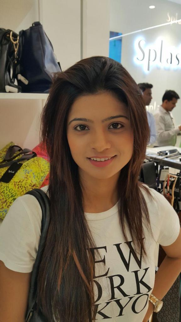 Sharmin kazi,yuvani,yuvaani,suhani si ek ladki,star plus,serial,tv,actress,pics,images,photos,pictures