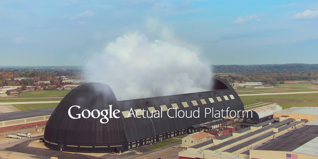 How we took our next level cloud to the next level: http://t.co/sk6AozPNn5 http://t.co/B0D4Xlp04x