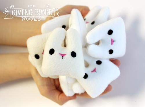 Is it a bunny or an upside down molar? #Easter #teeth http://t.co/7Cq7yVqaWb http://t.co/hcAzNgwrMv