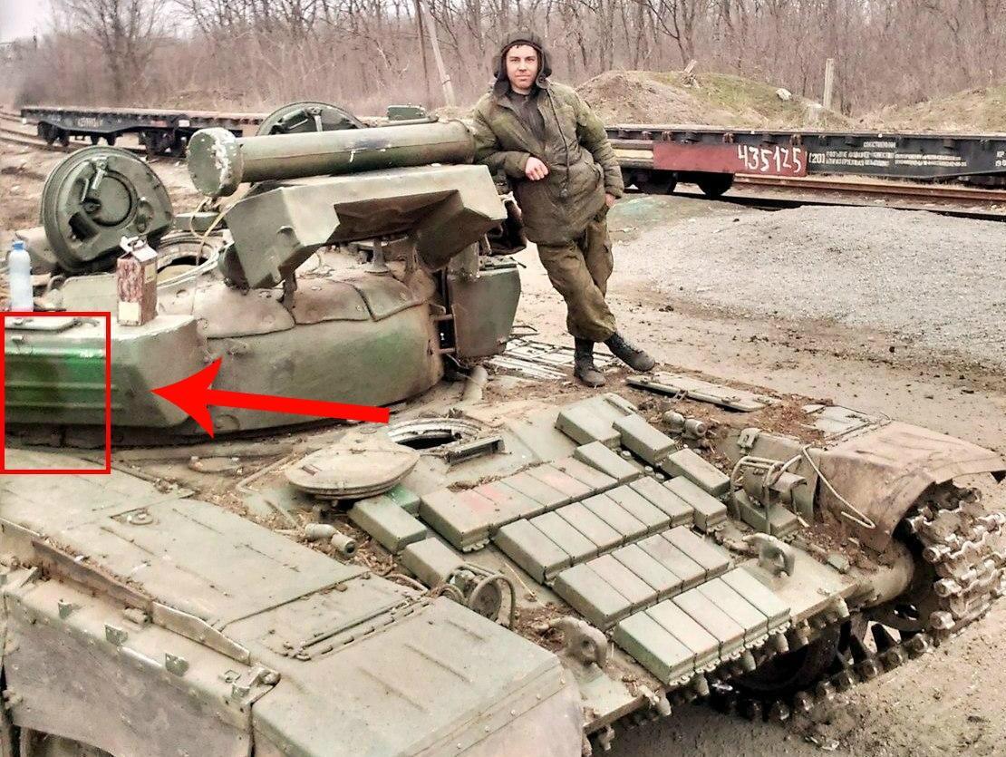 В Курахово обнаружен большой тайник с оружием и боеприпасами для проведения терактов и диверсий, - СБУ - Цензор.НЕТ 4847