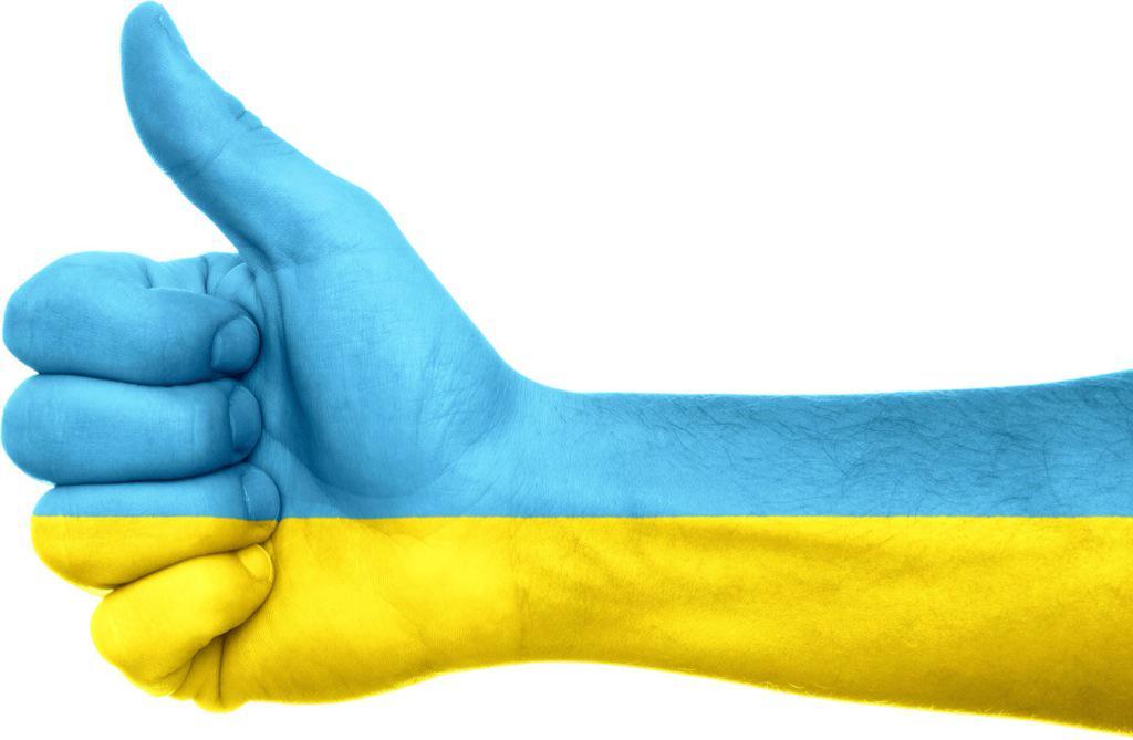В оккупированном РФ Крыму проходят массовые обыски в домах крымских татар - Цензор.НЕТ 4041