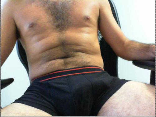 Having some fun on cam @chaturbate http://t.co/ltU6ku6t30  #hornyguy #hairystud http://t.co/MMS4P4sn