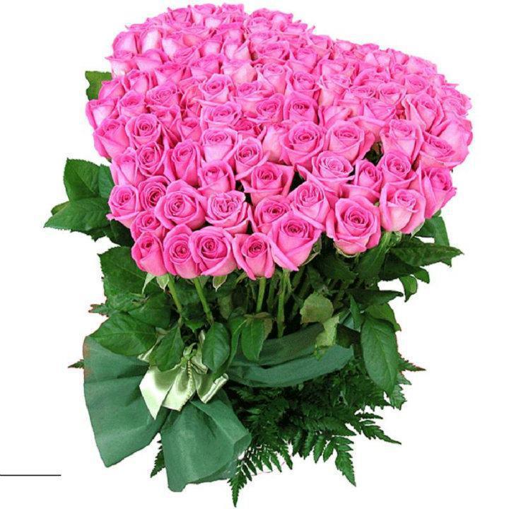 Открытки пасхой, розы для галины открытка