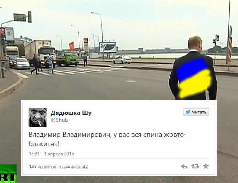 Яценюк предлагает назначить посла Елисеева вице-премьером по евроинтеграции - Цензор.НЕТ 3782