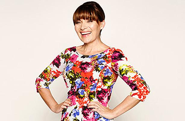RT @goodtoknow: Have you seen Lorraine Kelly's amazing new collection for @JDWFashion yet? http://t.co/prP5Z3gMNL http://t.co/X2FOveaui6