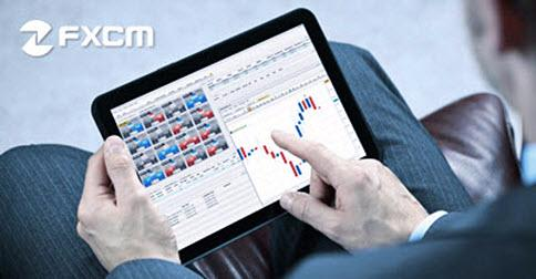 Trade #forex with 400:1 leverage. Experience now in a free demo http://t.co/vro2RxWPBk Losses can exceed deposit.