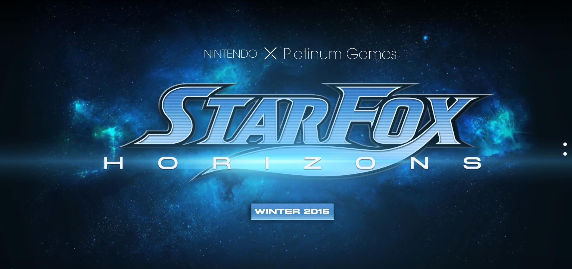 [GAMES][Tópico Oficial] Nintendo Wii U - Primeiro Nintendo Direct de 2015! - Página 14 CBhssjTUcAAvDlp