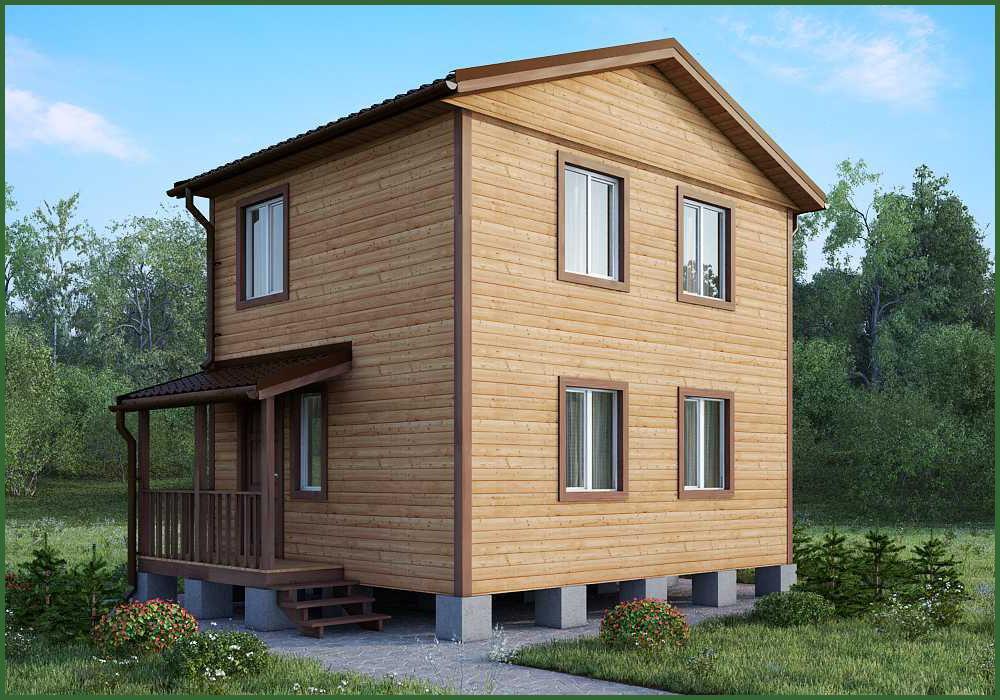 Технология строительная компания официальный сайт дом с 8 марта продвижение сайтов