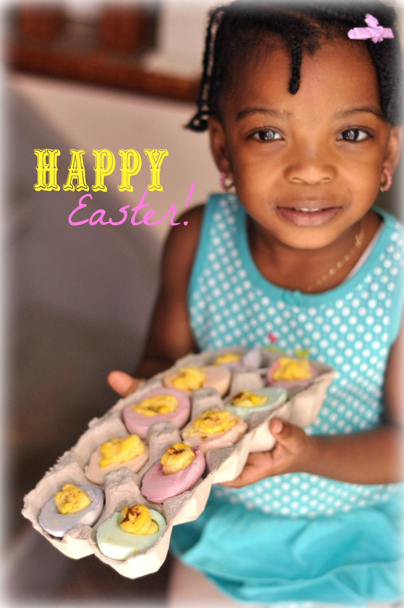 #AfroEaster http://t.co/GpiTP3rnQX