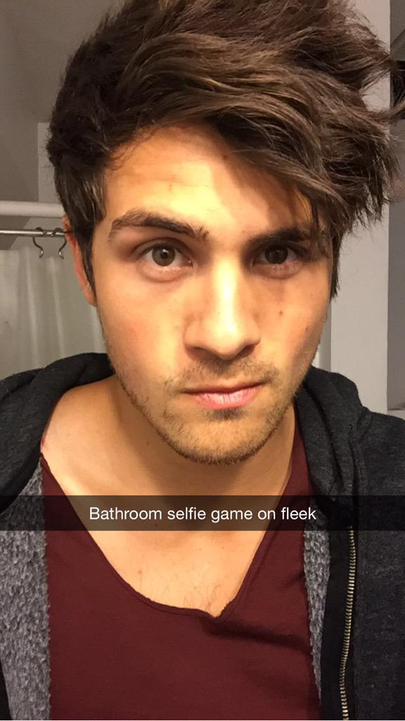 "Anthony Padilla on Twitter: ""Angles http://t.co/8Cy6WQvqV1"""