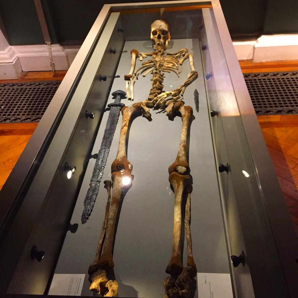 "Moe Dunford: Moe Dunford On Twitter: ""Another Dead Viking @NMIreland"
