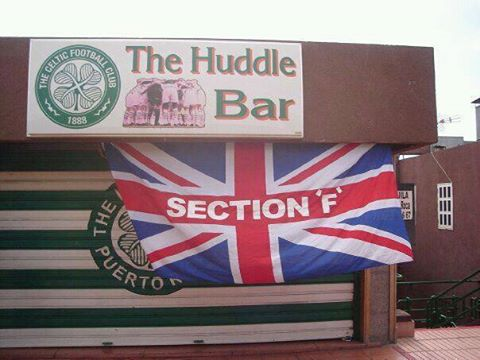 Section F Linfield (@famoussectionf) | Twitter