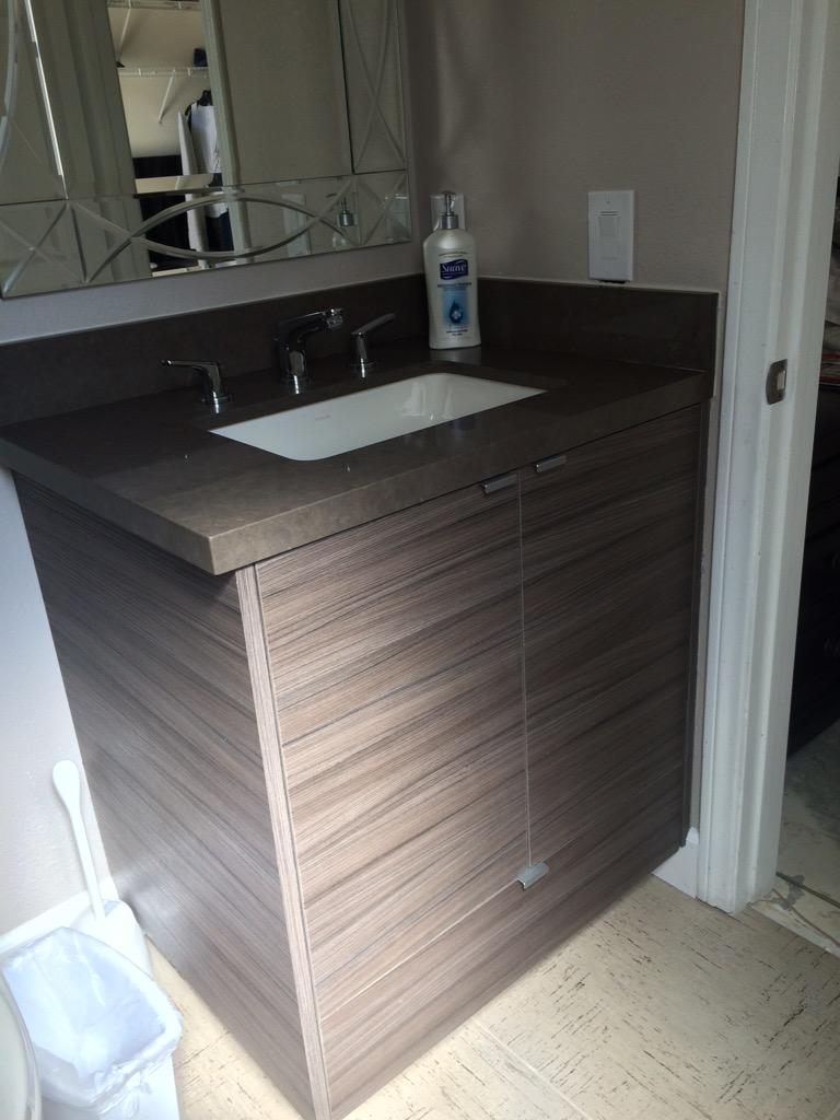 Simply Kitchens Followed