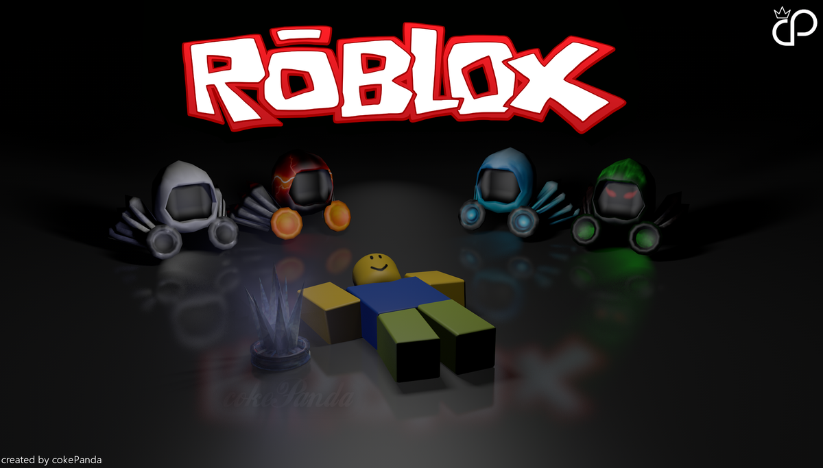 exca on twitter roblox wallpaper for your desktop high res http