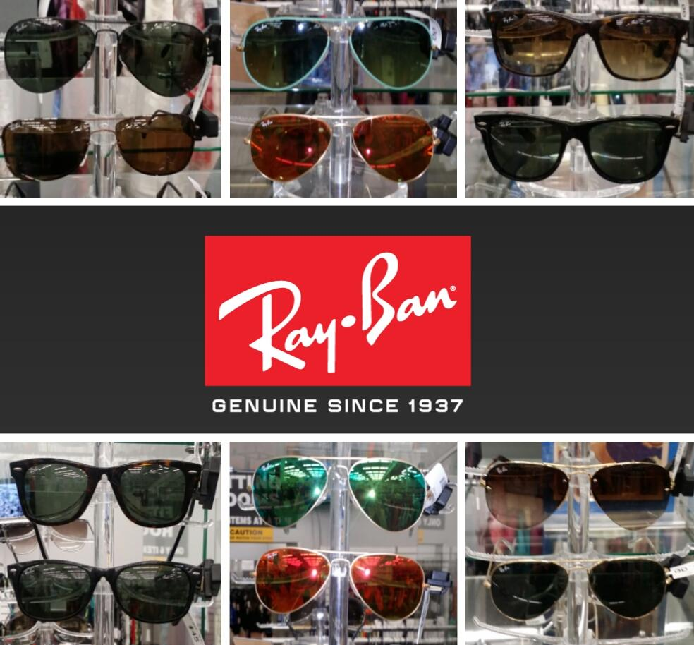 540bd154f2 Men s   women s designer sunglasses now available at unbelievable prices!  RAY-BAN   GUCCI   TOM FORD   KATE SPADEpic.twitter.com cxHHaBqpvx