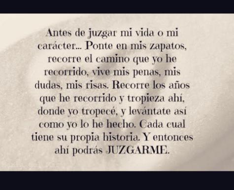 By Presto ZapatosTweet CaminoLe Mis Juzgue Quien Mi Added rBoCdxe