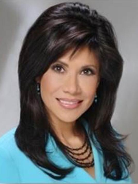 Anchor Lin Sue Cooney News : Anchor Lin Sue Cooney leaving News KPNX