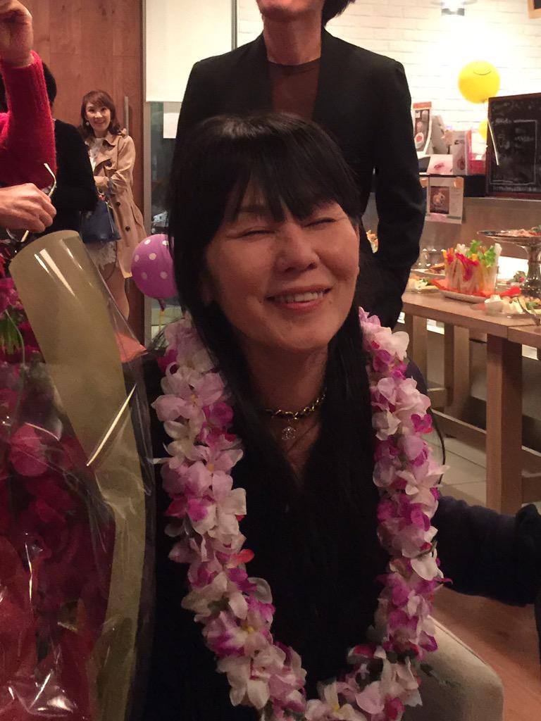 池田有希子 yukiko ikeda on Twi...