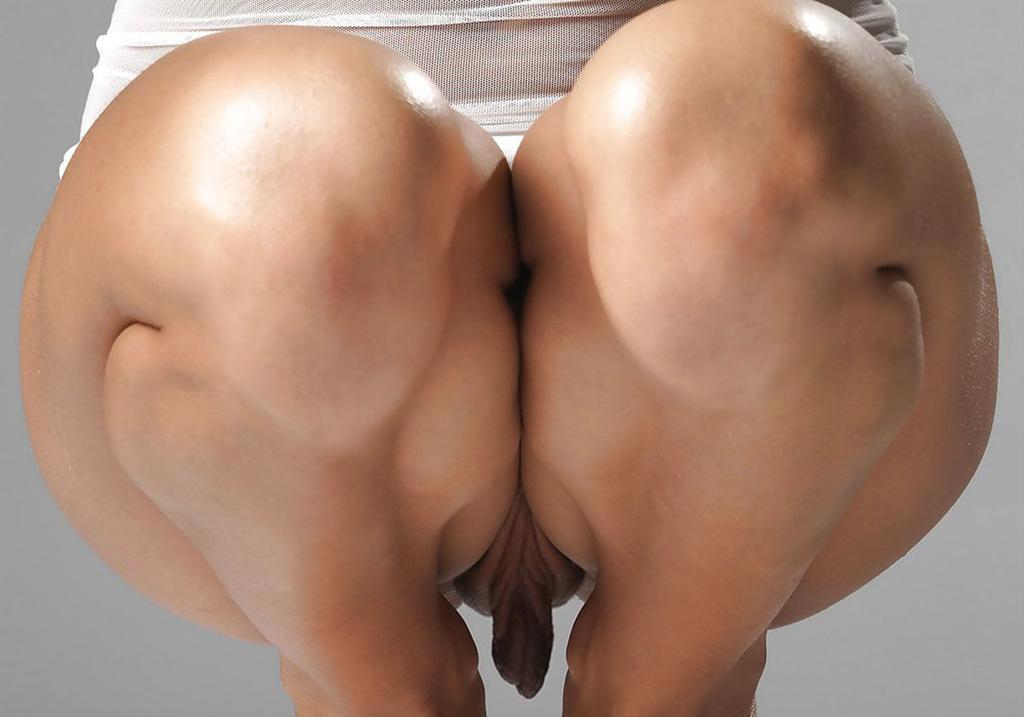 Naked women wrestling porn