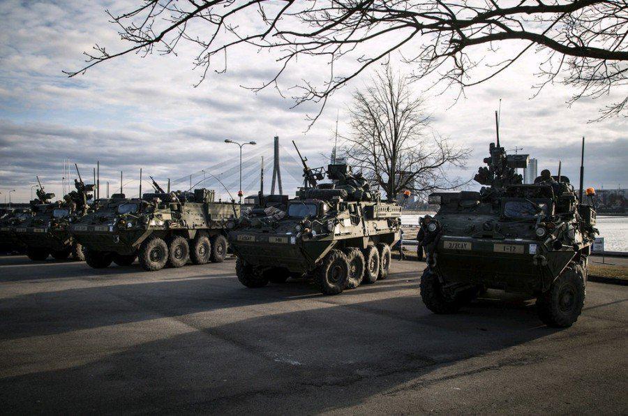 В Курахово обнаружен большой тайник с оружием и боеприпасами для проведения терактов и диверсий, - СБУ - Цензор.НЕТ 4842